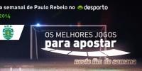 cronica-sapo-20140209-690