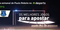 cronica-sapo-20140222-690