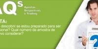 FAQs-20140318-preparado-para-trader-profissional