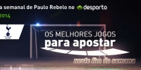 cronica-sapo-20140308-690