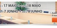 datas-curso-home-20140517e20140607