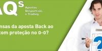 FAQs-20140422-apostas-com-proteccao_v2