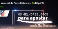 cronica-sapo-20140517-690