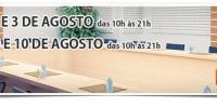 datas-curso-pago-homepage-20140802e20140809