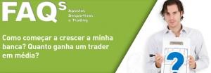 FAQs-20140805-crescer-banca-qto-ganha-trader