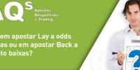 FAQs-20140805-encontrar-valor-lay-odds-altas