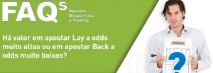 FAQs-20140805-encontrar-valor-lay-odds-altas
