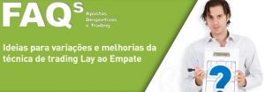 FAQs-20140805-variacoes-tecnica-lay-empate