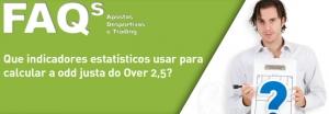 FAQs-20140930-1-indicadores-estatisticos-odd-justa-over25
