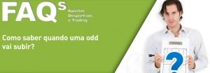 FAQs-20141112-1-quando-odd-vai-subir