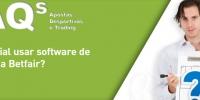 FAQs-20141112-2-essencial-usar-software-trading