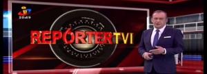reporter-tvi-6abril2015-portugueses-de-sucesso
