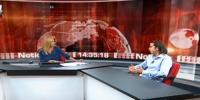 tvi24-28jun2015-entrada-vigor-lei-presidente-anaon