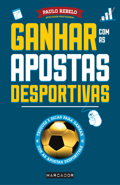 Manual das apostas desportivas torrent