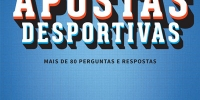 Manual_das_Apostas_Desportivas
