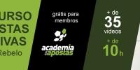 banner_cursoAcademia_PauloRebelo_
