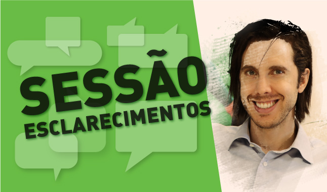 sessaoEsclarecimentos_videoFacebook_