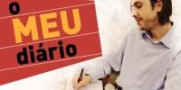 Diário do Brasileirão 2019 por Paulo Rebelo