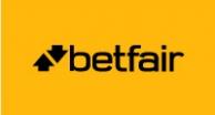 Abrir conta na Betfair