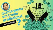 Diário Brasileirão: balanço final do diário