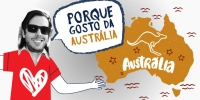 3_australia