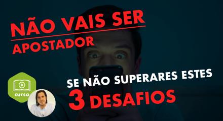 desvantagens_serapostador