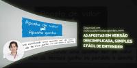 V30MAR20_aposta_com_valor