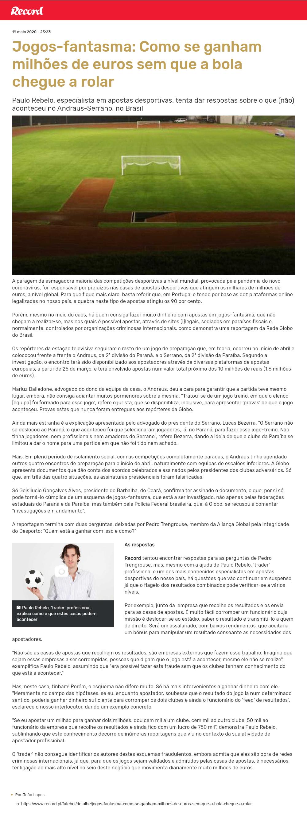 jogo-fantasma-movimenta-apostas-entrevista-paulo-rebelo-_-artigorecord